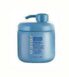 Joico Moisture Recovery Treatment Balm, 16.9 Fluid Ounce by Joico [Beauty]