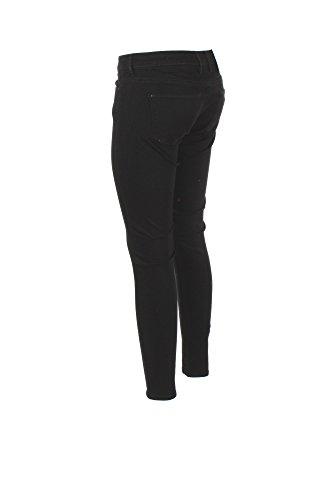 D2r80 Hiver Jeans 2017 18 Guess W74a27 27 Noir Automne a6HxgIqw