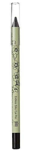 Price comparison product image Pixi Endless Silky Eye Pen - No. 1 Black Noir - 0.04 oz