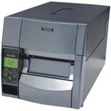 Citizen America CL-S703-E Wireless Monochrome Printer