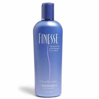 finesse-bodifying-conditioner-for-fine-or-thin-hair-2-fl-oz