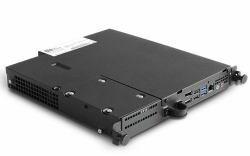 (税込) Elo Touch E001293 7 Computer Module for 01 Elo Series IDS 2GB Display Intel Core 4th Gen i3 3.4 GHz HD4400 Graphics 2GB RAM 320GB HDD Windows 7 Professional 32/64 Bit [並行輸入品] B07DZHY3JD, 中原淳一ショップそれいゆ:ceeb5311 --- arbimovel.dominiotemporario.com