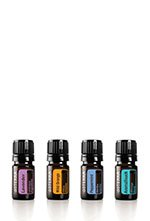 doTERRA Travel Kit product image