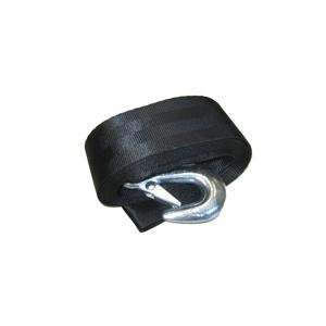 Fulton-WSP12-0100-2x12-Winch-Strap-with-Hook-and-Loop
