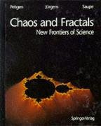 "Afficher ""Chaos and fractals"""