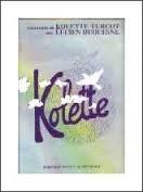 """Afficher """"Kolette"""""""