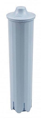 Jura-Claris-Blue-Water-Filter-Cartridges-x6-6-Filters