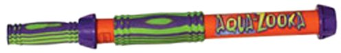 Airhead Double Handle Ski Rope - Airhead AQUA ZOOKA AZ-18 Quick Fill Water Bazooka, 18 Inch