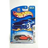 Most Expensive Hot Wheels