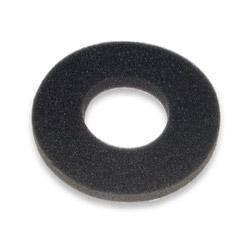 Dirt Devil 1UD0281500 Foam Filter for Uprights