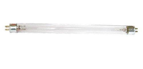 Uvc Light Bulbs (4 Watt UV G5 T5 4W Germicidal Ultraviolet Light Bulb UV-C 4Watt Anyray brand)