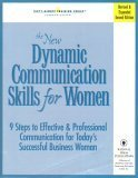 New Dynamic Communication Skills, National Press Publications Staff, 1558522662