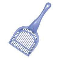 DPD Litter Scoop - Size: 11X5.2X2.2 INCH