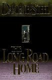 The Long Road Home, Danielle Steel, 0385332858