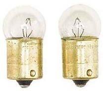 97 bulb - 5
