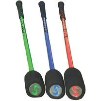 SuperSpeed Pee Wee Golf Training System