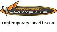 84-96 Corvette C4 Black Onyx Indoor Car Cover Custom Corvette America Stingray
