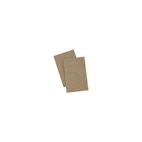 Tork DX906E Universal Xpressnap Interfold Single-Ply Dispenser Napkin, Natural