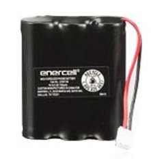 Enercell 3.6V/700mAh Ni-Cd Battery for AT&T™ and VTech® (...