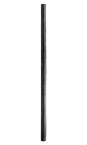 adfors-standard-window-screen-96-x-100-charcoal