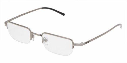Amazon.com: Dolce & Gabbana (D&G) - DD5057 04 Steel Frames In ...
