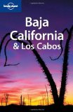 Search : Baja California & Los Cabos (Regional Guide)