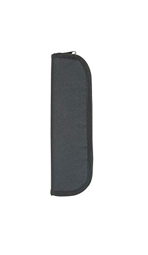 - Carry All Knife Case