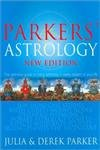 - Parker's Astrology (New Edition): The Definitive Guide to Using Astrology in Every Aspect of Your Life