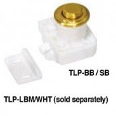 Sugatsune and  TLP-LBM//WHT Lamp TLP-BB//PB Catches and Latches