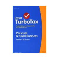 turbotax-2014-home-and-business-federal-state-federal-e-file-pc-mac