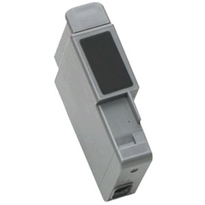 Bulk BCI-24B, BCI-21Bk Canon Compatible Inkjet Cartridge, Black Ink: CBCI2124BK (16 Inkjet Cartridges) - Bci 21bk Inkjet