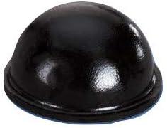 Black Adhesive Bumper Feet Electronics product image