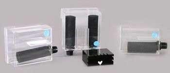 Eshopps AEO11010 Overflow Boxes Pf-1000 for Aquarium ()