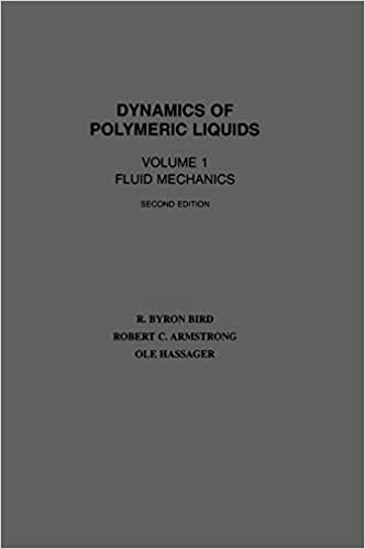 fluid mechanics course online free
