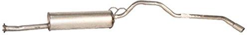 Bosal 285-681 Exhaust Silencer