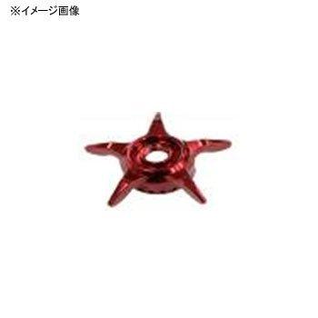 Daiwa (Daiwa) SLPW for drag bait reel color star drag pink R 034210