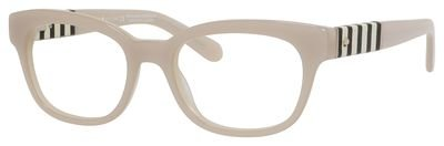 Kate Spade Andra Eyeglasses Color 0W77 00