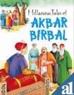 Hillarious Tales of Akbar Birbal (9x11) PDF