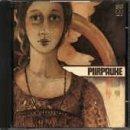 Piirpauke 1 by Piirpauke (1995-07-16?
