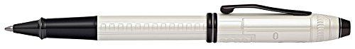 Cross Townsend Star Wars Stormtrooper Rollerball Pen (AT0045D-41) by Cross