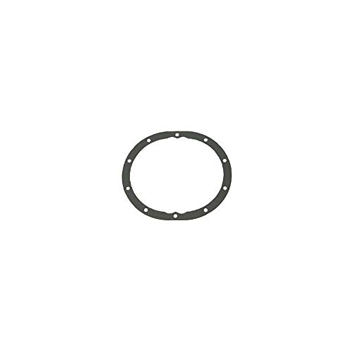 (Eckler's Premier Quality Products 57130757 Chevy Rear End Carrier Gasket)