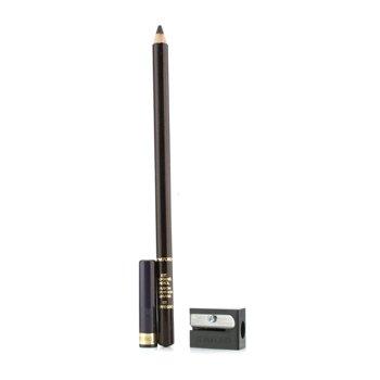 Tom Ford Beauty Eye Defining Pencil 01 ESPRESSO - eyeliner