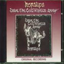Drive the Cold Winter Away by Horslips