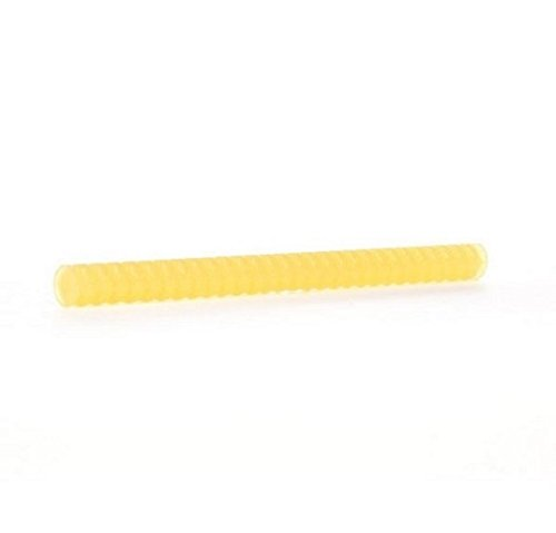 3M Hot Melt Adhesive 3738 Q Tan, 5/8 in x 8 in, 11 lb from 3M