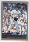 Andy Pettitte (Baseball Card) 2000 Topps - [Base] #260