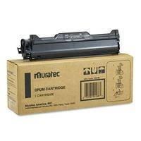 Muratec DK42500 / MURATA BRAND DK-42500 FAX PHOTORECEPTOR DRUM FOR MODELS MFX2500 / (Murata Fax Toner)