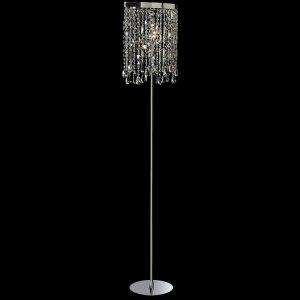 Uk crystal floor lamp amazon lighting uk crystal floor lamp mozeypictures Images