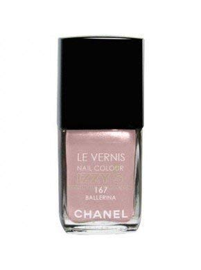 Le Vernis Longwear Nail Colour - Ballerina (167), used for sale  Delivered anywhere in USA