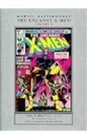 Marvel Masterworks: Uncanny X-Men Vol. 5 (Hardcover) (Xmen Marvel Masterworks)