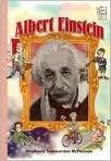 Read Online Albert Einstein pdf epub